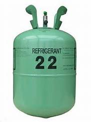 R-22 Freon available at great prices!