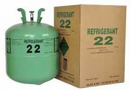 CHEAP R22 FREON CEDAR HILL 75104