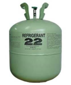 CHEAP R22 FREON MANSFIELD TX 76063